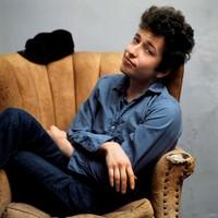 Foto de Bob Dylan 26094