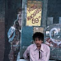 Biograf�a de Bob Dylan