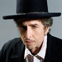 Foto de Bob Dylan 83650