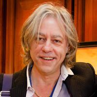Foto de Bob Geldof 58780