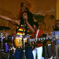 Foto de Bob Marley & The Wailers 42123