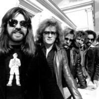 Foto de Bob Seger & The Silver Bullet Band 31148