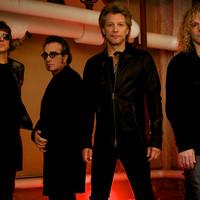 Biograf�a de Bon Jovi