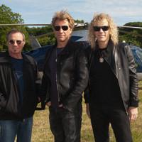 Foto de Bon Jovi 58643