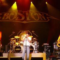 Foto de Boston 22289