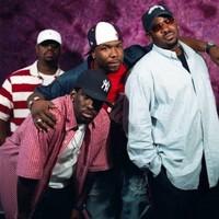 Foto de Boyz II Men 782