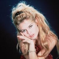 Foto de Brigitte Bardot 54078