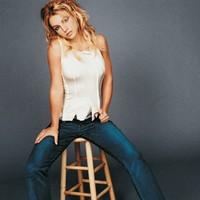 Biograf�a de Britney Spears