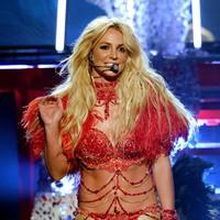 Foto de Britney Spears 86340