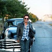 Biografía de Bruce Springsteen