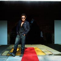 Foto de Bruce Springsteen 32006