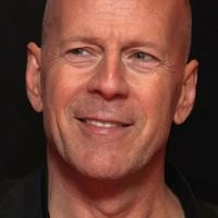 Foto de Bruce Willis 58343
