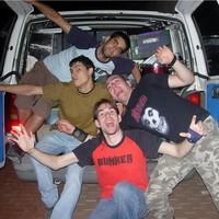 Foto de Bunker 87399