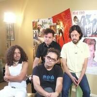 Letra de Volver A Comenzar (MTV Unplugged)
