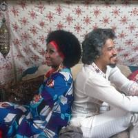 Foto de Celia Cruz & Johnny Pacheco 54524