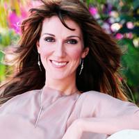 Biografía de Celine Dion