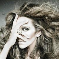 Biograf�a de Celine Dion