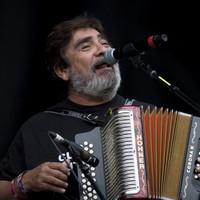 Foto de Celso Piña 52786