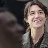 Foto de Charlotte Gainsbourg 62858