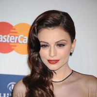 Biografía de Cher Lloyd