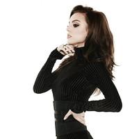 Foto de Cher Lloyd 74424