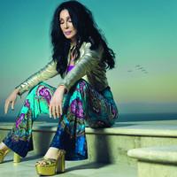 Biograf�a de Cher