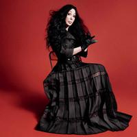 Foto de Cher 67968