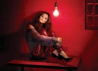 Biografía de Cheryl Cole