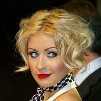 Biograf�a de Christina Aguilera