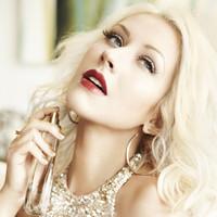 Foto de Christina Aguilera 83130