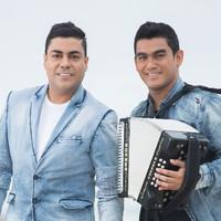 Foto de Churo Diaz & Elias Mendoza 78913
