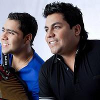 Foto de Churo Diaz & Lucas Dangond 57438