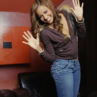 Biografía de Ciara