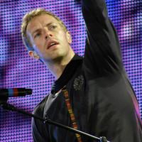 Biografía de Coldplay
