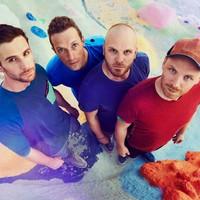Foto de Coldplay 84804