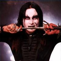 Biografía de Cradle Of Filth