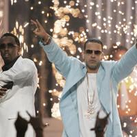 Biograf�a de Daddy Yankee
