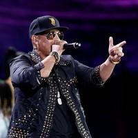 Biografía de Daddy Yankee