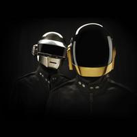 Biografía de Daft Punk