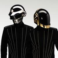 Foto de Daft Punk 84386