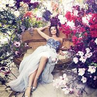 Foto de Dannii Minogue 66536