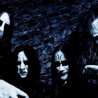 Foto de Dark Funeral 48278