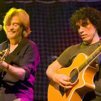 Foto de Daryl Hall & John Oates 31209