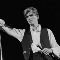 Foto de David Bowie 49481