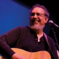 Letra de The New Lee Highway Blues