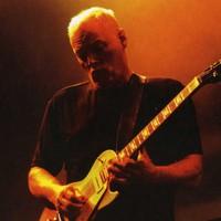 Foto de David Gilmour 9359