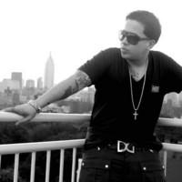 Letra de Sube La Music (Ft. Nicky Jam)