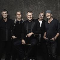 Foto de Deep Purple 44944