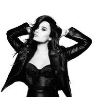 Foto de Demi Lovato 45757