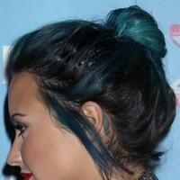 Biograf�a de Demi Lovato